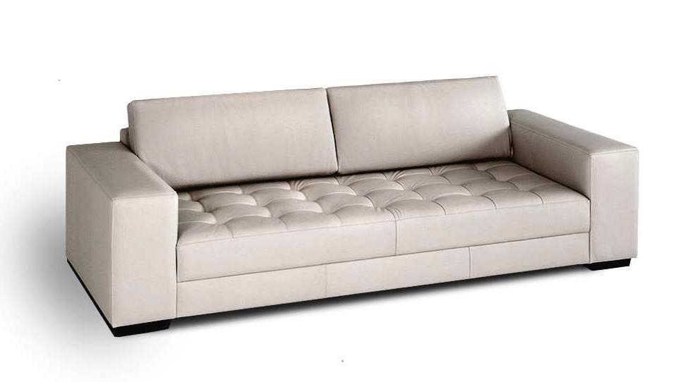 angelina 2 seater sofa ferrada furniture. Black Bedroom Furniture Sets. Home Design Ideas